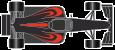 McLaren-Black-top