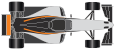 RageR-Black-top