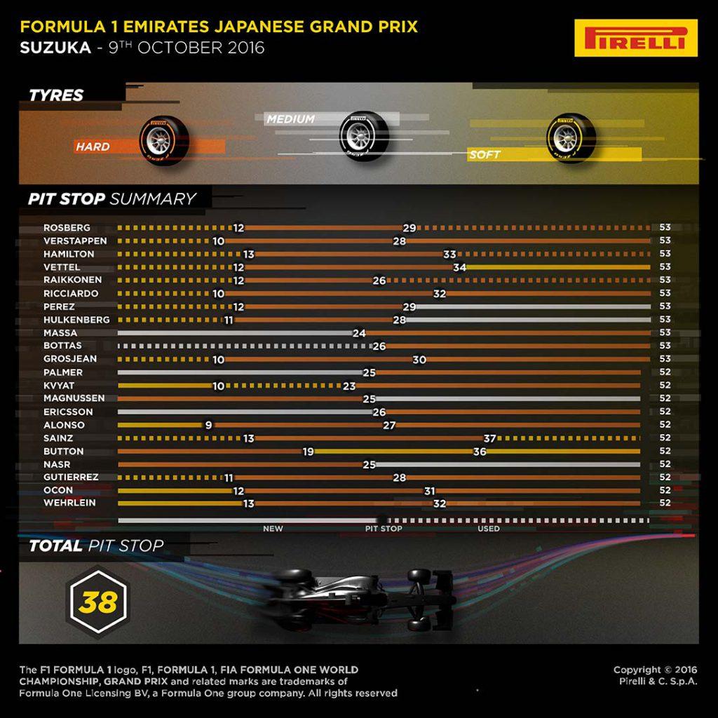 10154_japanese-race1-en