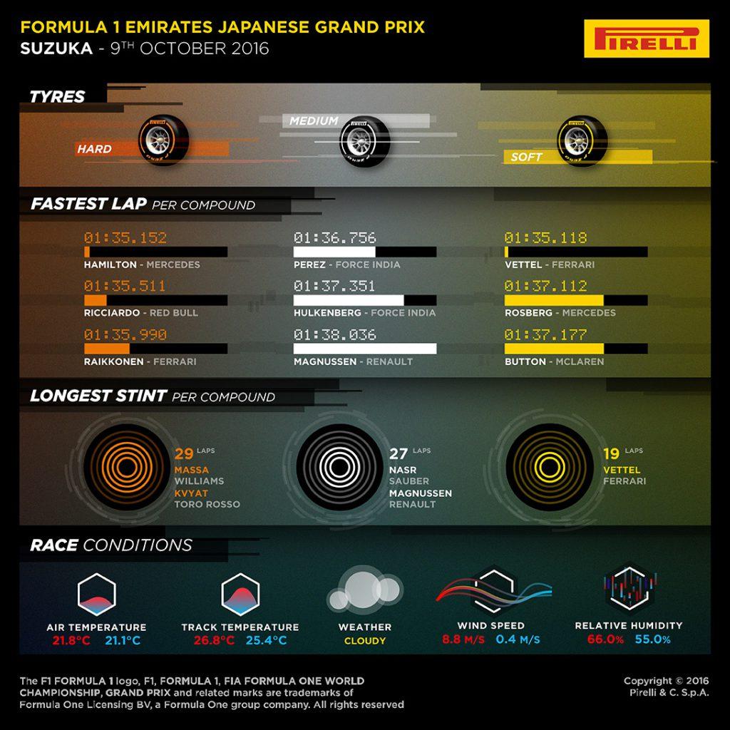 10158_japanese-race2-en