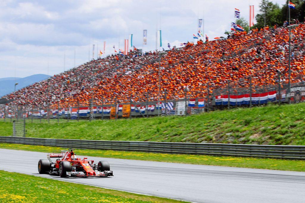 Austria3-2000