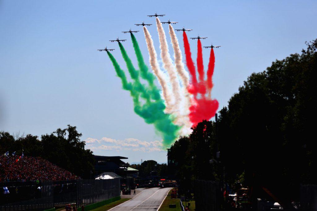Italy1-2000