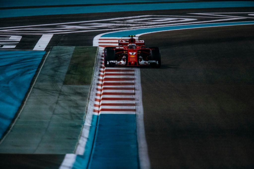 Ferrari-pic2-2000