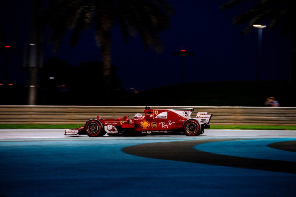Ferrari-pic3-2000