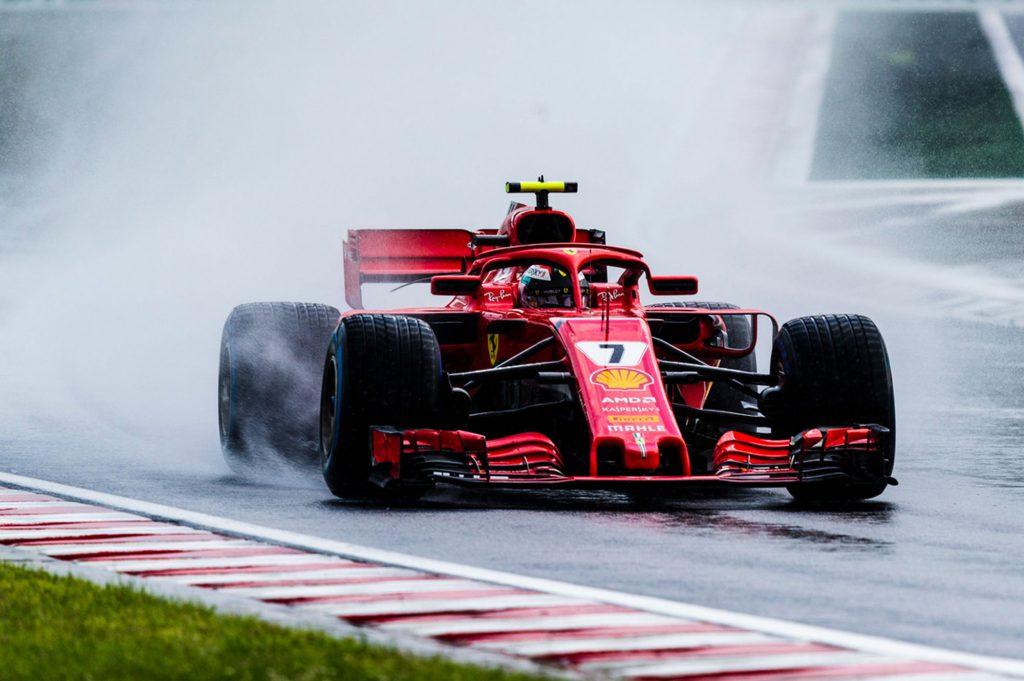 Ferrari3-2000
